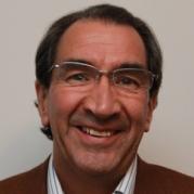 Aurelio Suárez. Julio 2010. Fotos: Laura Rico Piñeres