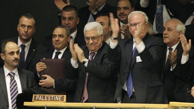 onu-acepta-como--estado-a-palestina-619x348