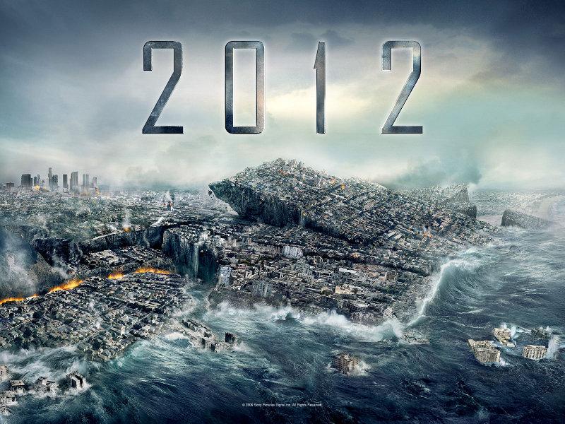 2012_fin_del_mundo_profecias_mayas
