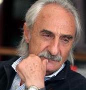 Alfredo-Molano