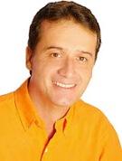 Diego-Naranjo-copia