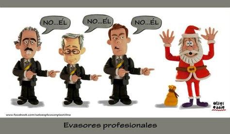 Humor-Pol11tico-(1)