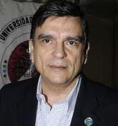MarcoGandaseguih