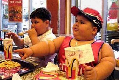 obesidad_infantil4