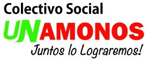 Logo Unamonos